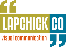 Lapchick Co.