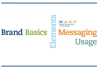 MANP Brand Book