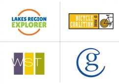 Logos–Various